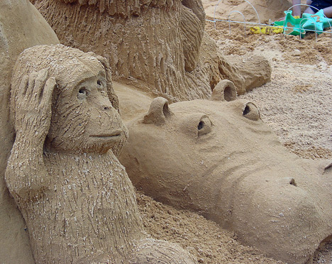 Sand_art